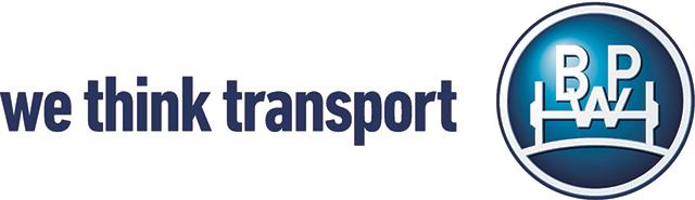 BPW_Logo-mitClaim-2014_4C
