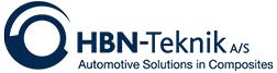 HBN-Teknik