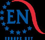 Europe Net