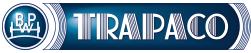 Logo_BPW_Trapaco_Web