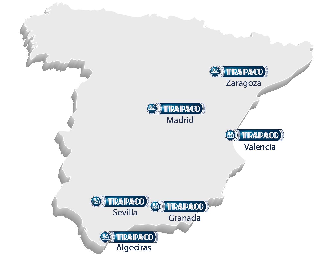 mapa-delegaciones-bpw-trapaco
